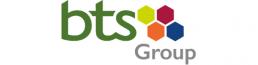 BTS Group logo