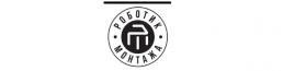 Robotik Montaža